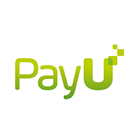 PayU leads the USD 11 million financing round in Fisdom