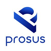 SENS: Listing of Prosus N Ordinary Shares on Euronext Amsterdam and the JSE