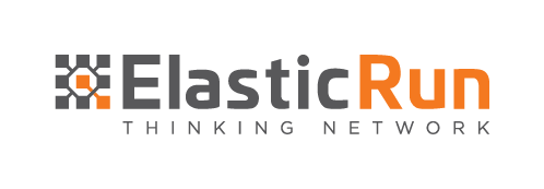 ElasticRun Raises $40M to 'Deliver the Goods' to Indian Consumers and Businesses