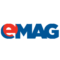 eMAG expands further as the Hungarian Competition Authority approves merger with Extreme Digital