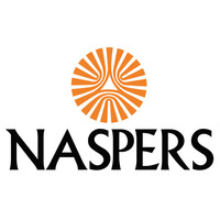 Results of sale by Naspers of Prosus shares